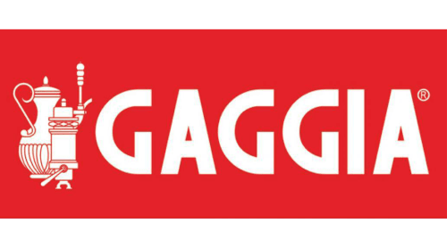 ремонт кофемашин Gaggia
