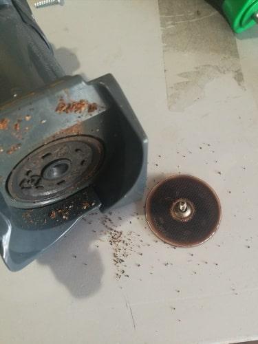 ремонт кофемашин, сервис